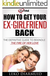 Win Your Ex Back