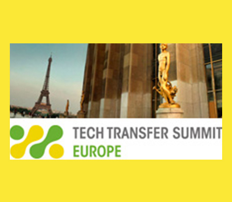 tech transfer summit